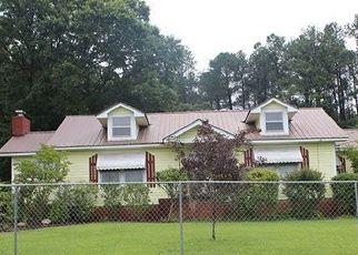 Casa en Remate en Mc Cormick 29835 US HIGHWAY 378 W - Identificador: 4319504694