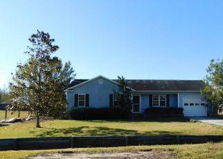 Casa en Remate en Jacksonville 28540 WIGEON RD - Identificador: 4319511248