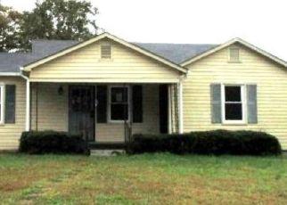 Casa en Remate en Buffalo 29321 BUFFALO WEST SPRINGS HWY - Identificador: 4319532273