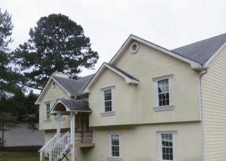 Casa en Remate en Lawrenceville 30045 CEDARS RD - Identificador: 4319536213