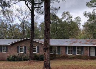 Casa en Remate en Cochran 31014 S 12TH ST - Identificador: 4319549356