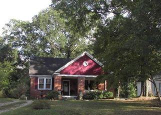 Casa en Remate en Laurens 29360 S HARPER ST - Identificador: 4319551553