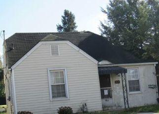 Casa en Remate en York 17403 E BOUNDARY AVE - Identificador: 4319563368