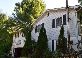 Casa en Remate en Media 19063 S NEW MIDDLETOWN RD - Identificador: 4319579579