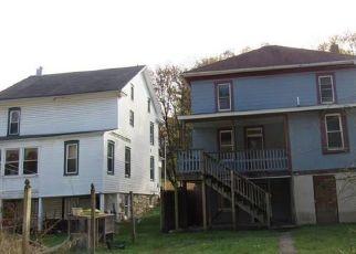 Casa en Remate en Windsor 17366 E MAIN ST - Identificador: 4319586590