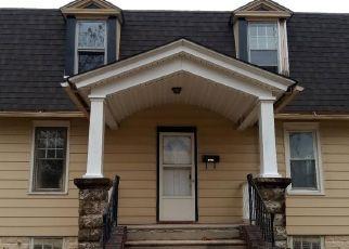 Casa en Remate en Westville 08093 MILTON AVE - Identificador: 4319638710