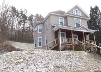 Casa en Remate en Ridgway 15853 ALVIN ST - Identificador: 4319647466