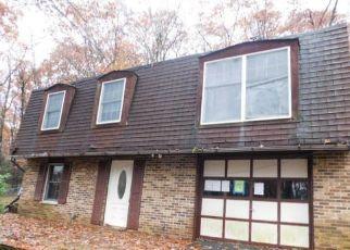 Casa en Remate en Scotrun 18355 ROBINWOOD TER - Identificador: 4319649659