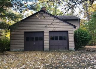Casa en Remate en Flemington 08822 LOCKTOWN RD - Identificador: 4319659285