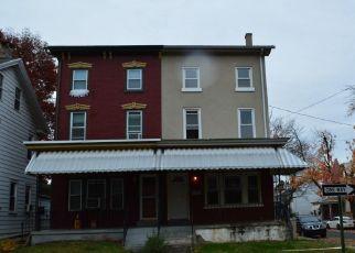 Casa en Remate en Pottstown 19464 S FRANKLIN ST - Identificador: 4319663676