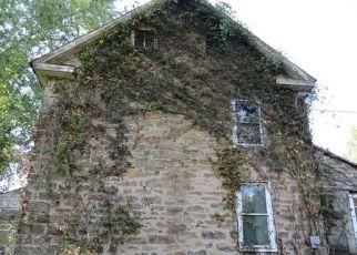 Casa en Remate en Perryopolis 15473 LAYTON RD - Identificador: 4319666744