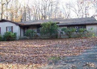 Casa en Remate en Long Valley 07853 PLEASANT GROVE RD - Identificador: 4319673750
