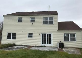 Casa en Remate en Edison 08820 STONEWALL DR - Identificador: 4319680761