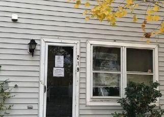 Casa en Remate en Winchester 22601 KIMBERLY WAY - Identificador: 4319690378