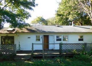 Casa en Remate en Milford 06460 EASY ST - Identificador: 4319753455