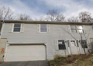 Casa en Remate en New Milford 06776 LEGION RD - Identificador: 4319754327