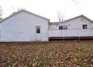 Casa en Remate en Gaylordsville 06755 KENT RD - Identificador: 4319761783