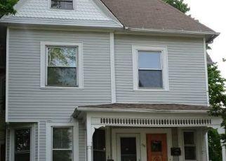 Casa en Remate en Meriden 06450 WARREN ST - Identificador: 4319774479