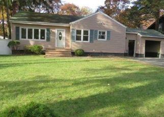 Casa en Remate en Bay Shore 11706 ILLINOIS AVE - Identificador: 4319781486