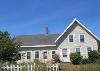 Casa en Remate en Waldoboro 04572 BREMEN RD - Identificador: 4319802510