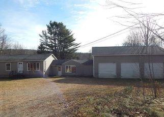 Casa en Remate en Wilton 4294 BUBIER RD - Identificador: 4319805126
