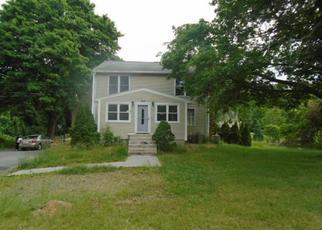 Casa en Remate en Hudson 01749 MAIN ST - Identificador: 4319808639