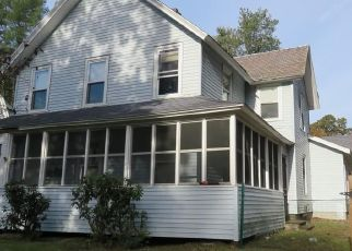 Casa en Remate en Turners Falls 01376 MONTAGUE CITY RD - Identificador: 4319810838