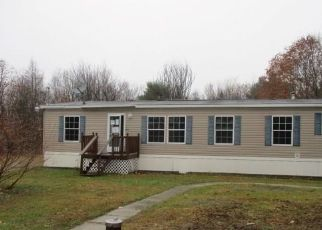 Casa en Remate en Windsor 4363 RIDGE RD - Identificador: 4319839292