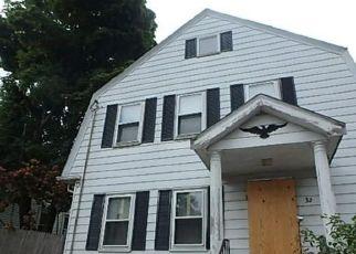 Casa en Remate en Winthrop 02152 MARSHALL ST - Identificador: 4319841491