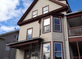 Casa en Remate en Lynn 01905 SUMMER ST - Identificador: 4319842361