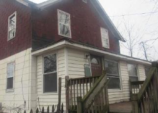 Casa en Remate en Haskell 07420 MANN PL - Identificador: 4319870842