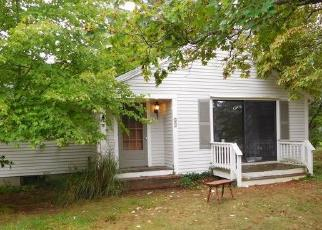 Casa en Remate en Kingston 02364 PEMBROKE ST - Identificador: 4319887923