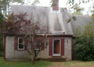 Casa en Remate en Eastham 02642 EAST ST - Identificador: 4319893163