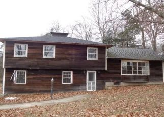 Casa en Remate en New Hartford 06057 BRUNING RD - Identificador: 4319895804