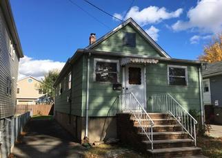 Casa en Remate en Wallington 07057 MAPLE AVE - Identificador: 4319905881