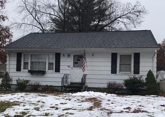 Casa en Remate en Springfield 01128 COOLEY ST - Identificador: 4319923832