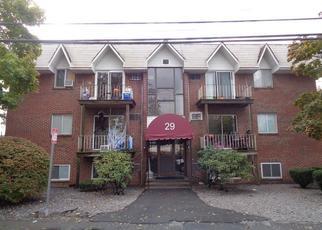 Casa en Remate en Framingham 01702 GORDON ST - Identificador: 4319931717