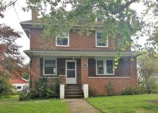 Casa en Remate en Johnstown 15905 LUZERNE STREET EXT - Identificador: 4319945278