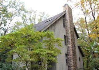 Casa en Remate en Allenwood 08720 RAMBLING HILL CT - Identificador: 4319972446