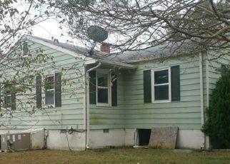 Casa en Remate en Hopewell 23860 SUSSEX DR - Identificador: 4319982514