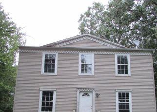 Casa en Remate en Lusby 20657 SKYVIEW DR - Identificador: 4319989973
