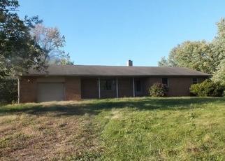 Casa en Remate en Trafalgar 46181 W STATE ROAD 135 - Identificador: 4319993915