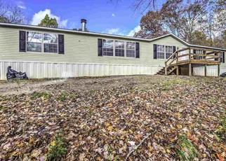 Casa en Remate en Luttrell 37779 GREENLAND RD - Identificador: 4319997404