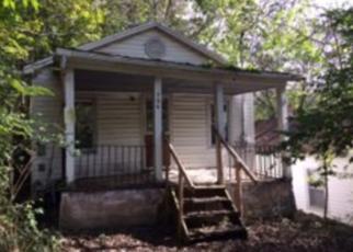 Casa en Remate en Maysville 41056 BANK ST - Identificador: 4320001344