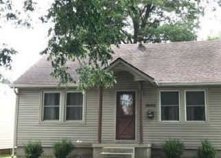 Casa en Remate en Metropolis 62960 MCCRARY ST - Identificador: 4320007930