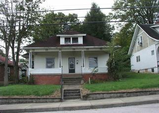 Casa en Remate en French Lick 47432 W COLLEGE ST - Identificador: 4320025887