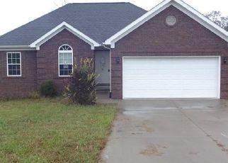 Casa en Remate en Vine Grove 40175 PRONGHORN CT - Identificador: 4320027631