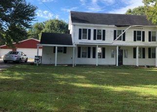 Casa en Remate en Columbia 42728 CANE VALLEY RD - Identificador: 4320031571