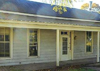Casa en Remate en Rochester 42273 RUSSELLVILLE ST - Identificador: 4320041640