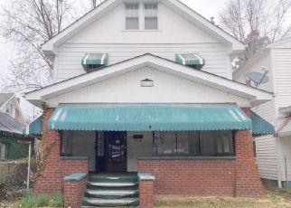 Casa en Remate en Huntington 25703 10TH AVE - Identificador: 4320042519